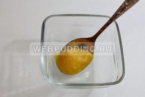 pechyonye yabloki s tykvoj 3