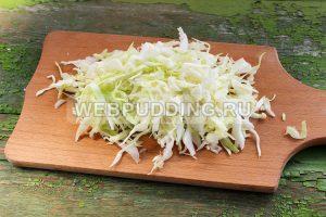 salat s seldereem i yablokom 2
