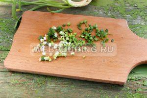 salat s seldereem i yablokom 5