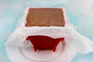 shokoladnaya zavarnaya paskha 8