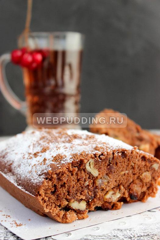 shokoladnyj keks 8