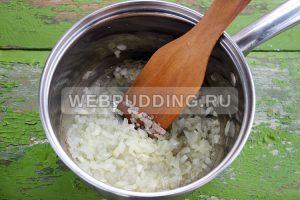 tureckij sup iz chechevicy 2