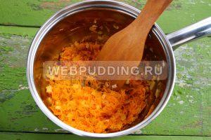 tureckij sup iz chechevicy 3