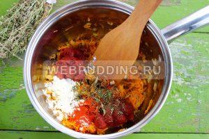 tureckij sup iz chechevicy 4