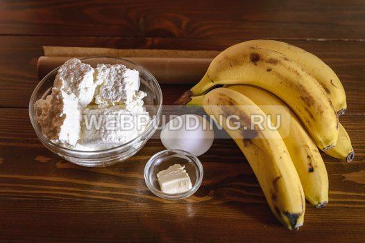 bananovyj chizkejk 01