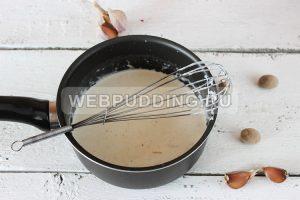 kartofelnyj graten 1