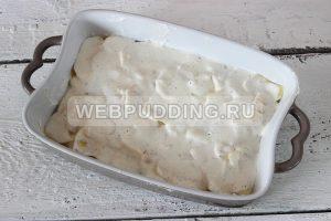 kartofelnyj graten 4