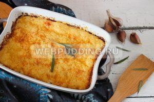 kartofelnyj graten 6