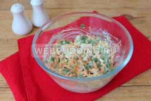 salat iz cheremshi s balykom 7