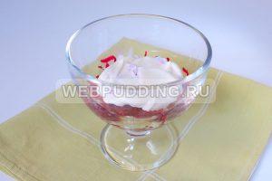salat iz svekly s yaytsom i syrom 3