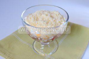 salat iz svekly s yaytsom i syrom 7