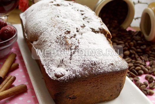 kofejnyj keks s vishnej 10