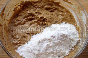 kofejnyj keks s vishnej 6