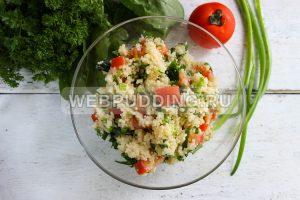 salat-iz-kus-kusa-5