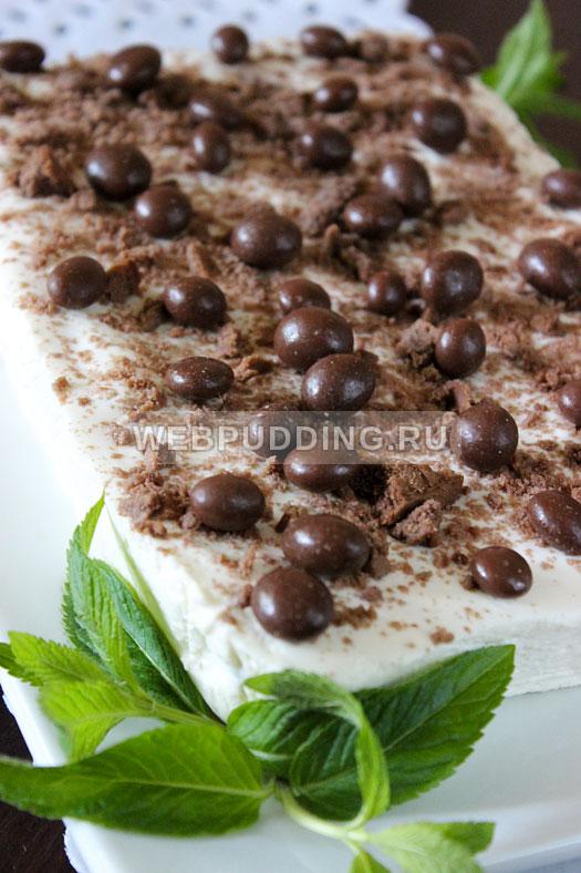 tort iz pechenya s tvorogom 12