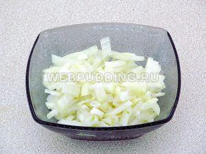 kartofel s myasom v gorshochkah 3
