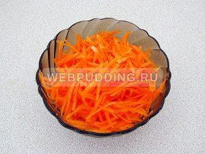 kartofel s myasom v gorshochkah 4
