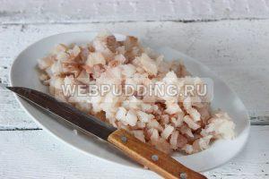 rybnye kotlety rublenye 2
