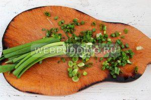 salat iz dajkona s ogurcom 3