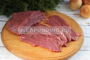 bifshteks iz govyadiny rublenyj 2