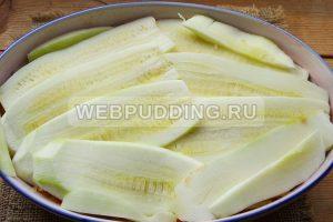 ovoshchnaya lazanya 10