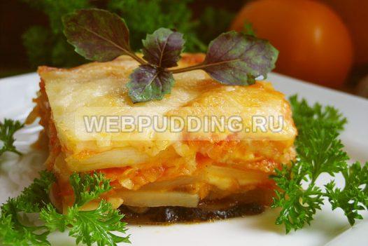 ovoshchnaya lazanya 17