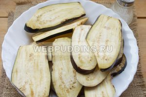 ovoshchnaya lazanya 2