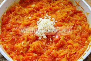 ovoshchnaya lazanya 5