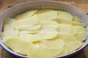 ovoshchnaya lazanya 9