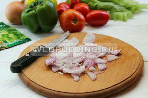 salat grecheskij 3