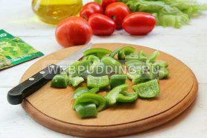 salat grecheskij 4