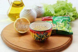 salat grecheskij 6
