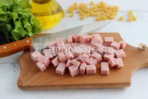 salat iz makaron 2