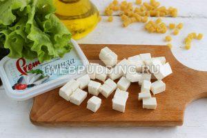 salat iz makaron 4
