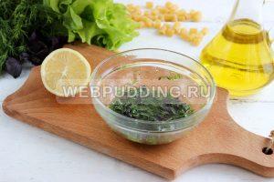 salat iz makaron 5
