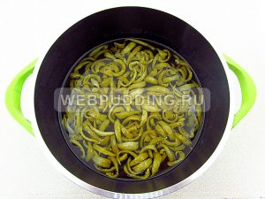 varene iz zelyonyh pomidorov 5