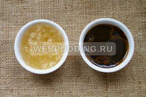 kofejnyj chizkejk 2