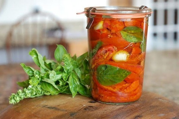 vyalenye pomidory 10