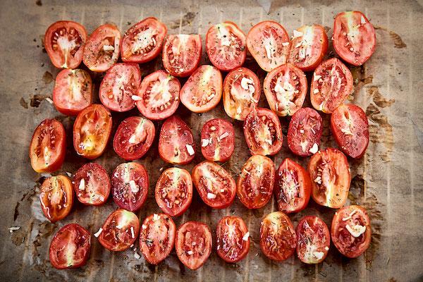 vyalenye pomidory 2