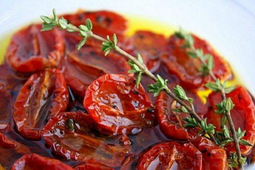vyalenye pomidory 3