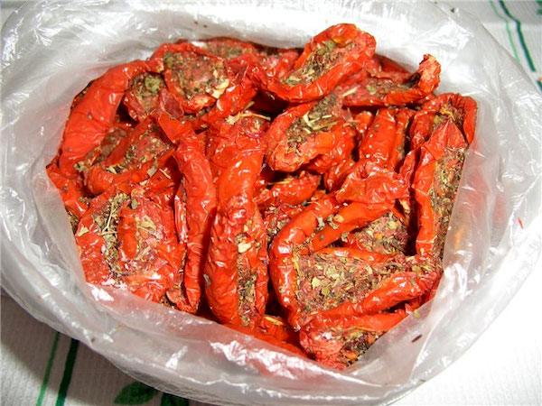 vyalenye pomidory 4