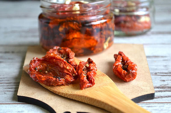 vyalenye pomidory 5