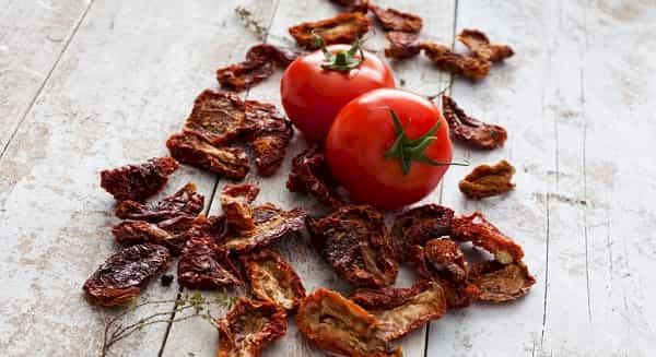 vyalenye pomidory 6