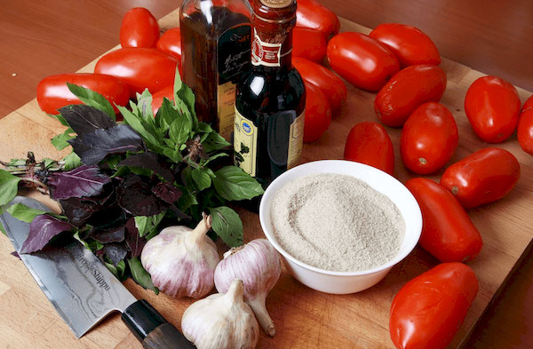 vyalenye pomidory 9