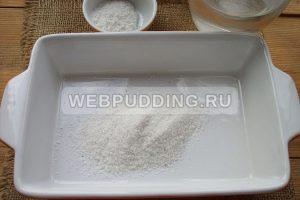 gorbusha solenaya v rassole 2