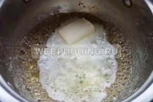 karamelnyj popkorn 6