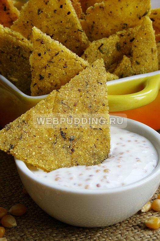 kukuruznye chipsy 12