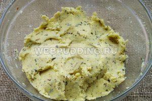 kukuruznye chipsy 5