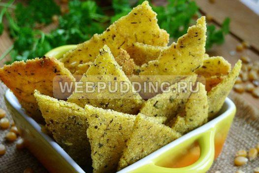 kukuruznye chipsy 8