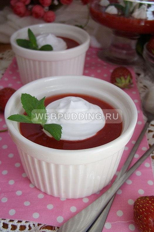 klubnichnyj sup 13